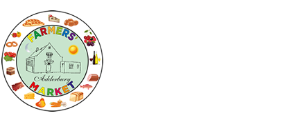 Adderbury Community Food Market