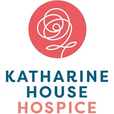Raising funds for Katherine House this April